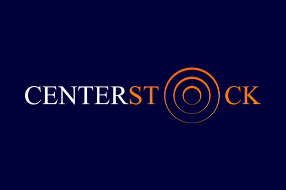 Centerstock
